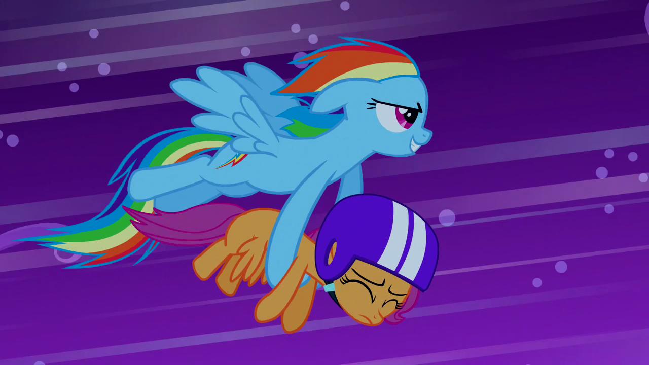 Violet And Dash Sex Great rainbow dash   my little pony friendship is magic wiki   fandom