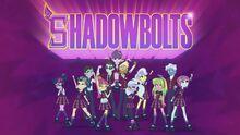 Shadowbolts!