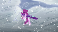 Snowfall --how important Hearth's Warming Eve was-- S06E08