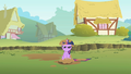 Twilight covered in mud S1E15.png