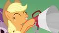 Applejack 'Hope y'all enjoy it!' S3E08.png