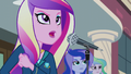 "Cadance ""last event of the Friendship Games"" EG3.png"