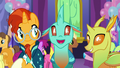 """Changeling 1 """"it was amazing!"""" S7E1.png"""