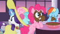 Chocolate face Pinkie S02E09.png