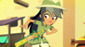 Daring Do looks at the Sword of Altoriosa EGS2.png