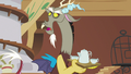 "Discord ""I wasn't thirsty anyway"" S6E17.png"