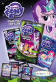 Marks in Time expansion promo image MLP CCG.jpg