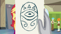 Memory Stone drawing in Maud's hand EGFF.png