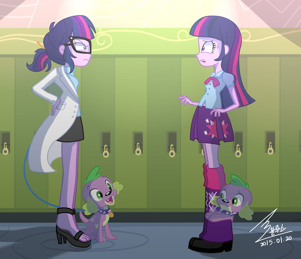 Mlp Twilight And Twilight By 0bluse-d8emxp2.jpg