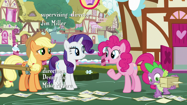 "File:Pinkie Pie ""I'm sure Rarity has her reasons"" S7E9.png"
