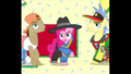 Pinkie Pie making rap-style sounds S4E21.png