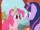 Pinkie invites Twilight.png