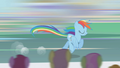 Rainbow Dash's Super Speed Strut part 3 S1E03.png