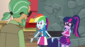 "Rainbow Dash ""they weren't there!"" EGS2.png"