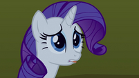 "Rarity ""This is!"" 3 S2E03"