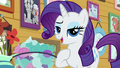 """Rarity """"how professional"""" S7E6.png"""