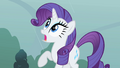 Rarity doesn't want to get wet S1E08.png