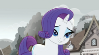 Rarity is planning a festival. Rainbow, Twilight and Applejack 3 Rainbow Roadtrip