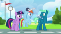 """Sky Stinger """"you have to help her"""" S6E24.png"""
