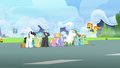 Spitfire 'All of you!' S3E07.png