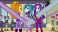 The Dazzlings confused EG2.png