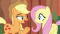 "AJ ""good thing the map sent both of us"" S8E23.png"