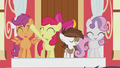 "CMC sings ""It's now another day"" S5E18.png"