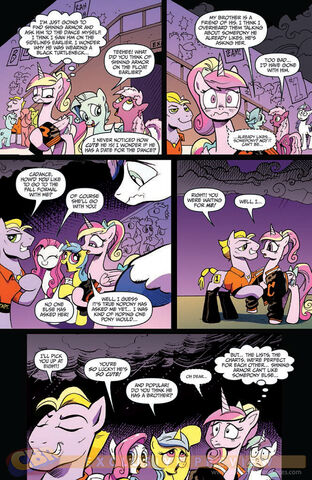 File:Comic issue 12 page 7.jpg