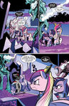 Comic issue 37 page 2