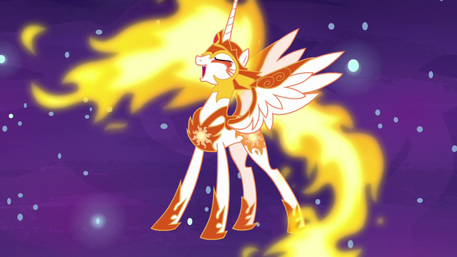 File:Daybreaker appears in Starlight's nightmare S7E10.png