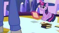 Delivery pony -Excuse me, Princess- EG2