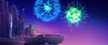 Fireworks over Canterlot at sunset MLPTM.png