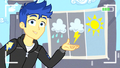 Flash Sentry giving a weather report EGDS12.png