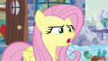 """Fluttershy """"you should move out"""" S6E11.png"""
