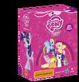 Friendship is Magic Region 4 box set.png