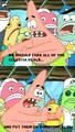 Hurt-Heal Patrick Meme.png