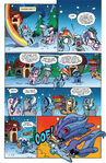 MLP Holiday Special 2015 page 5