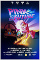 MLP Retro Week Back to the Future parody poster.png