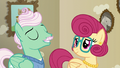"""Mr. Shy """"we know how to stand up for ourselves"""" S6E11.png"""
