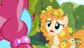 "Pear Butter ""promise you won't say anything?"" S7E13.png"