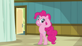 Pinkie Pie standing S02E16.png