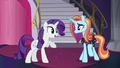 """Rarity """"you must continue to manage the boutique"""" S5E14.png"""