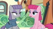 S07E04 Pinkie imituje Maud