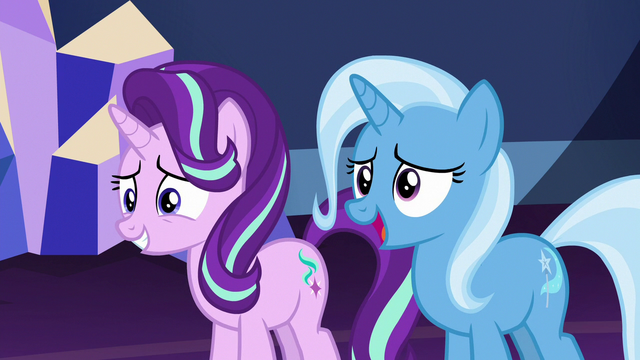 "File:Trixie ""we'll meet you there!"" S7E2.png"