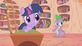 Twilight is that S1E6.png