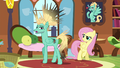 """Zephyr Breeze """"escaped is more like it"""" S6E11.png"""