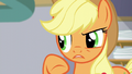 """Applejack """"all day, every day"""" S6E10.png"""