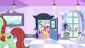 Applejack oh please S3E12.png