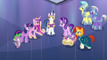 "Cadance ""after Queen Chrysalis took my place"" S6E16.png"