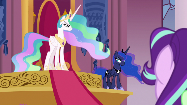 File:Celestia and Luna suddenly glaring at each other S7E10.png
